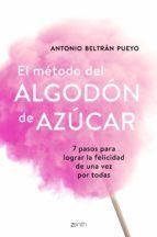 EL MÉTODO DEL ALGODÓN DE AZÚCAR