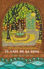 EL CAFÉ DE LA LUNA