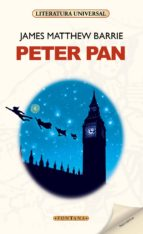 Peter Pan (ebook)