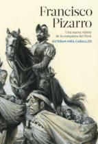 Francisco Pizarro (ebook)