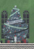 CASCANUECES Y EL REY RATÓN
