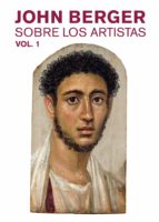 Sobre los artistas. Vol. 1 (ebook)