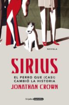 Sirius (ebook)