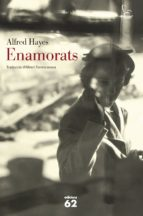 Enamorats (ebook)