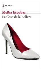 La Casa de la Belleza (ebook)