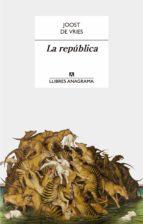 La república (ebook)
