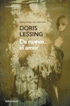 De nuevo, el amor (ebook)