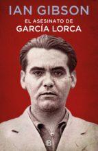 El asesinato de García Lorca (ebook)