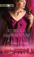 La rosa de cristal (ebook)
