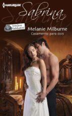 Casamento para dois (ebook)