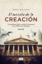 El secreto de la creación (ebook)