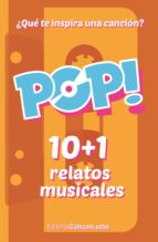 Pop! (ebook)