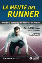 La mente del runner (ebook)
