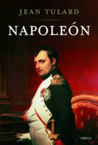 Napoleón (ebook)