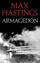 Armagedón (ebook)