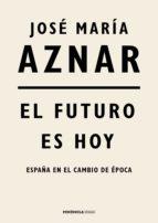 El futuro es hoy (ebook)