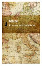 Viagem Sentimental (ebook)