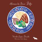 Almoço da Bisa: Bife (ebook)