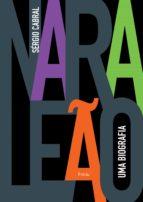 Nara Leão: uma biografia (ebook)