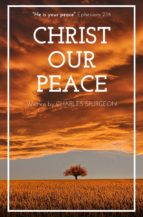 Christ our Peace (ebook)