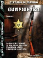 Gunfighter (ebook)