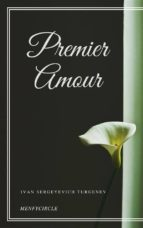 Premier Amour (ebook)