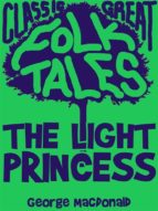 The Light Princess (ebook)