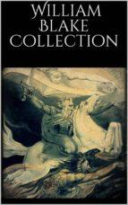 William Blake Collection (ebook)