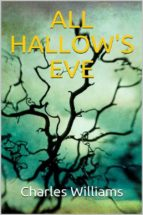 All Hallow's Eve (ebook)