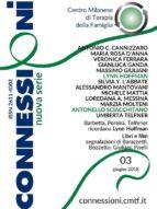 Connessioni (nuova serie) 3 (ebook)