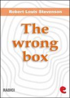 The Wrong Box (ebook)