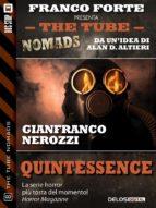Quintessence (ebook)