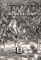 Rebellion (ebook)