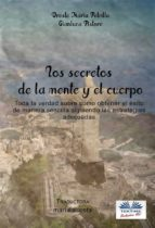 Los secretos de la mente y el cuerpo (ebook)