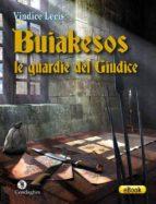Buiakesos: le guardie del Giudice (ebook)