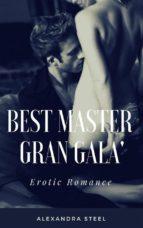 Best Master vol.3 Gran Galà (ebook)
