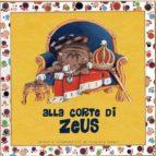 Alla Corte di Zeus (ebook)