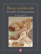 Bosa medievale   (ebook)