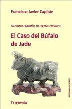 Fandiño-y-El-Caso-del-Búfalo-de-Jade