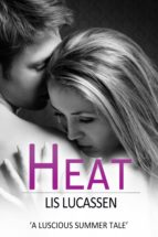 Heat (ebook)