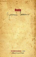 Ruda (ebook)