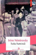 Suita franceză (ebook)