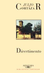 Divertimento (ebook)