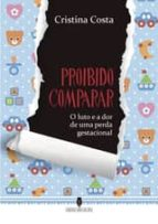 Proibido comparar (ebook)