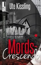 Mords-Crescendo (ebook)