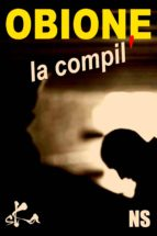 Obione, la compil' (ebook)