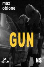 Gun (ebook)