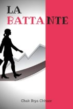 La battante (ebook)