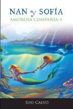 NAN Y SOFIA (ebook)