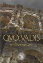QUO VADIS? - HENRYK SIENKIEWICZ (ebook)